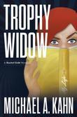 Trophy Widow: A Rachel Gold Mystery