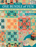 One Bundle of Fun