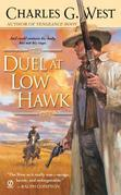 Duel at Low Hawk