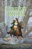 Green Rider