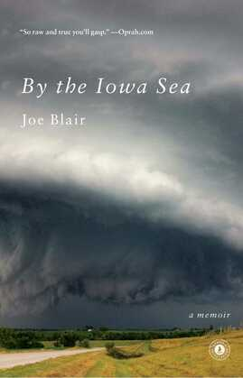 By the Iowa Sea: A Memoir