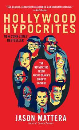 Hollywood Hypocrites