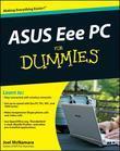 Asus Eee PC for Dummies