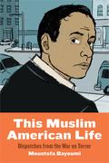 This Muslim American Life
