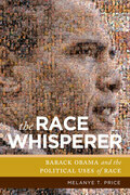 The Race Whisperer