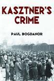 Kasztners Crime