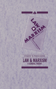 Law and Marxism