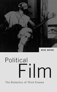 Political Film