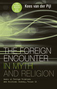 The Foreign Encounter in Myth and Religion