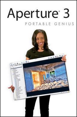 Aperture 3 Portable Genius