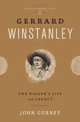 Gerrard Winstanley