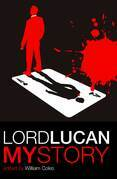 Lord Lucan: My Story