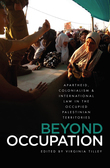 Beyond Occupation