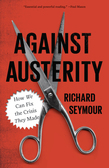 Against Austerity