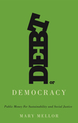Debt or Democracy