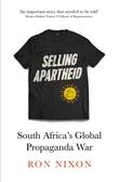 Selling Apartheid