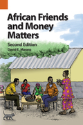 African Friends and Money Matters, Second Edition