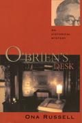 O'Brien's Desk