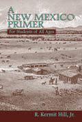 A New Mexico Primer