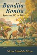Bandita Bonita