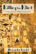 Killing for Klimt