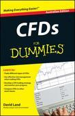CFDs For Dummies, Australian Edition