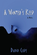 A Winter's Keep