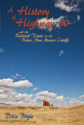 A History of Highway 60