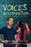 Voices of Determination: Children that Defy the Odds
