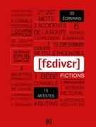 [fediver]
