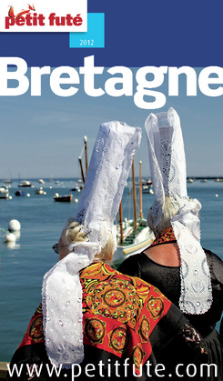 Bretagne 2012