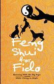 Feng Shui for Fido