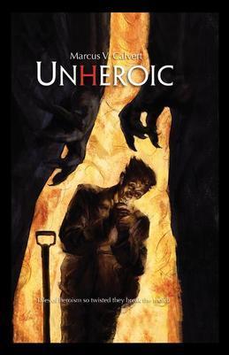 UNHEROIC