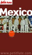 Mexico 2012-2013
