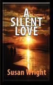 A Silent Love