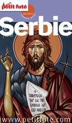 Serbie 2012-2013