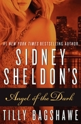 Sidney Sheldon - Sidney Sheldon's Angel of the Dark