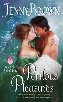 Perilous Pleasures