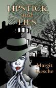 Lipstick and Lies: A Pucci Lewis Mystery