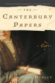 The Canterbury Papers: A Novel