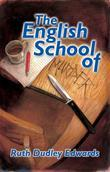 The English School of Murder: A Robert Amiss Mystery