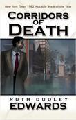 Corridors of Death: A Robert Amiss Mystery
