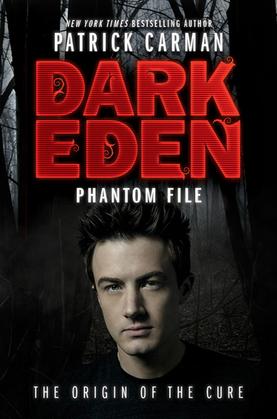 Dark Eden: Phantom File