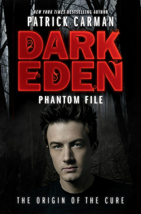 Dark Eden: Phantom File