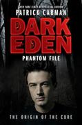 Phantom File
