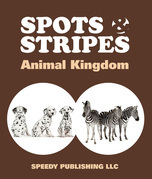 Spots & Stripes Animal Kingdom