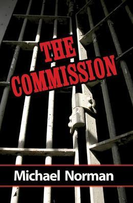The Commission: A Sam Kincaid Mystery