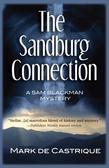 The Sandburg Connection: A Sam Blackman Mystery