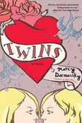 Twins: A Novel