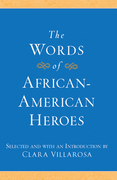 The Words of African-American Heroes